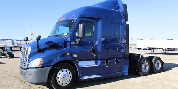 Trucks For Sale In Dallas >> Home Porter Truck Sales Houston Tx Dallas Tx Porter Truck